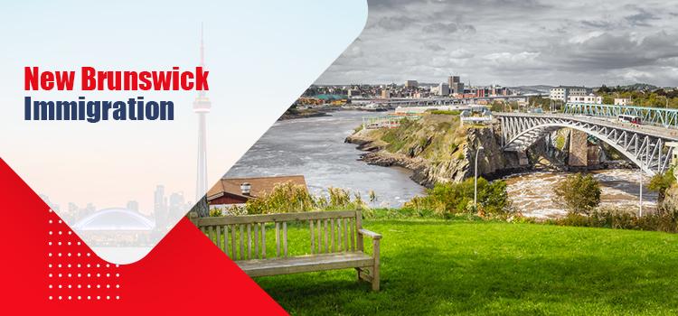 New Brunswick Immigration