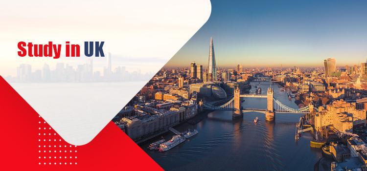 Tier 4 Study Visa UK