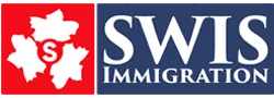 swis immigration