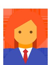 Testimonial User Icon