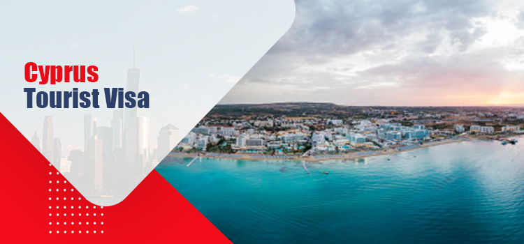 Cyprus Tourist visa