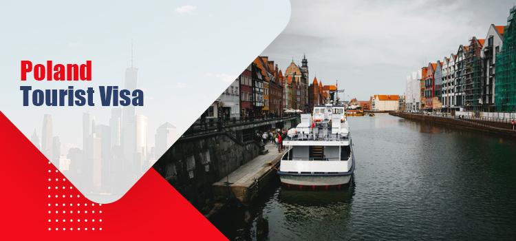 Poland Tourist visa